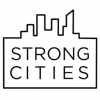 Strong Cities Network