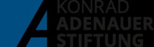 Konrad-Adenauer-Stiftung Jordan Office
