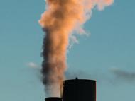 CO2: Carbon Dioxide
