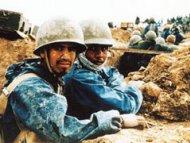 Chronic Conflict in Iraq Part 1: The Iran-Iraq War
