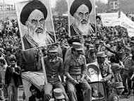 Shia Islamism and Iranian Influence