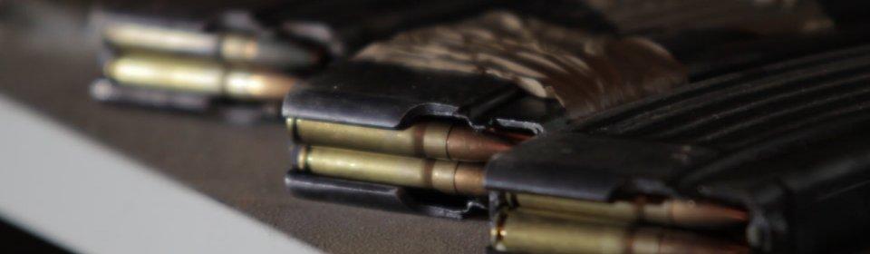 الأردن وانتشار السلاح: مفترق طرق؟