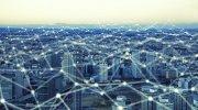 شبكة المدن القوية في لبنان والأردن: بناء قدرة المجتمعات المحلية في الشرق الأوسط على مواجهة ومنع التطرف العنيف من خلال شبكات الوقاية المجتمعية