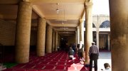 Green discourse for religious Islamic Leaders in Jordan: Lessons and Imperatives