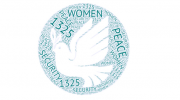 QUA: Empowering Women to Prevent Violent Extremism in Jordan Under the 1325