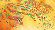 Human Development Index: A Turning Point in the Human Development Discourse