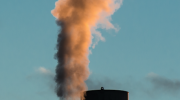 CO2: ثاني أكسيد الكربون