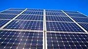الطاقة المتجددة في إقليم غرب آسيا وشمال أفريقيا