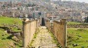 Jordan-EU Dialogue on Human Security Issues