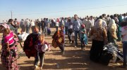 What's Inspiring WANA: Jordan's Resilience Amidst Regional Crises