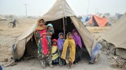Labour Rights In Protracted Refugee Crises