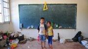Zakat for Humanitarian Aid and Development
