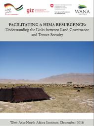 Facilitating a Hima Resurgence