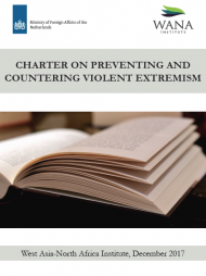 Charter on Preventing and Countering Violent Extremism