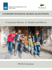 Understanding Radicalisation