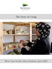 The Story of a Soap