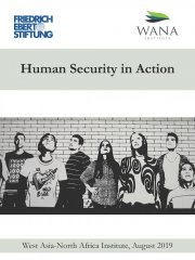 Human Security in Action