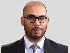 Omar Sufan