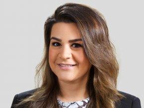 Lara Nassar