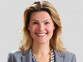Dr. Erica Harper