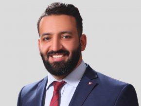 Youssef Qahwaji