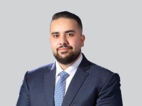 حسين العطار