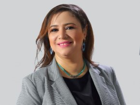 Esraa Al-Shyab