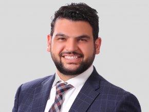Mahmoud Nabulsi