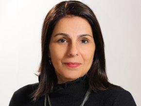 Shereen Shaheen